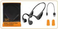 Bone Conduction Headphones 2